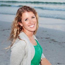 Lisa Ann O'Kane image