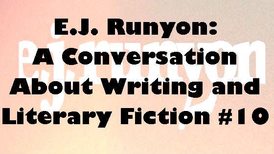 EJ Runyon header