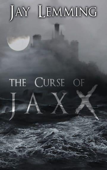 The Curse of Jaxx